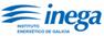 Instituto Enerxético de Galicia